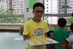 20150723-SummerCollege_02-032