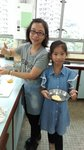 20150725-Family_Cooking_01-30