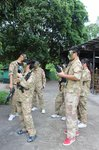 20150714-Airsoft-023