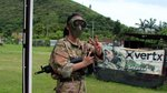 20150714-Airsoft-031
