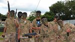 20150714-Airsoft-033