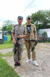 20150714-Airsoft-034