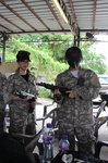20150714-Airsoft-038