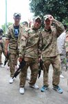 20150714-Airsoft-042