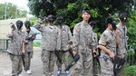 20150714-Airsoft-044