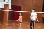 20150728-SummerCollege_01-040