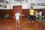 20150728-SummerCollege_01-054