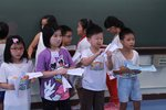 20150728-SummerCollege_02-030