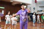 20150729-Summer_College_01-040