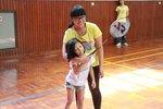 20150729-Summer_College_01-083
