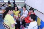 20150729-Summer_College_02-019