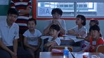 20150729-Summer_College_02-035