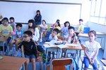 20150729-Summer_College_02-037