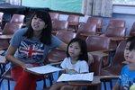 20150730-SummerCollege_03-001