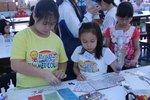 20150730-SummerCollege_02-047