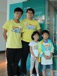 20150731-SummerCollege_04-013