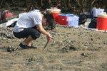 20111022-fieldtrip_02-14
