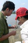 20111022-fieldtrip_02-43