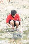 20111022-fieldtrip_02-48