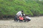 20111022-fieldtrip_02-54