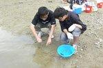 20111022-fieldtrip_02-57