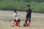 20111022-fieldtrip_02-71