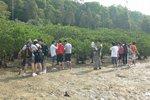 20111022-fieldtrip_03-03