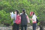 20111022-fieldtrip_03-04