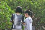 20111022-fieldtrip_03-05