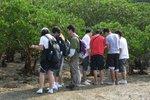 20111022-fieldtrip_03-06