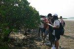 20111022-fieldtrip_03-07