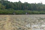 20111022-fieldtrip_03-10