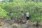 20111022-fieldtrip_03-21