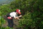 20111022-fieldtrip_03-22