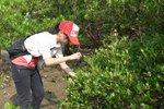 20111022-fieldtrip_03-24