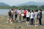20111022-fieldtrip_03-25