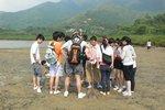 20111022-fieldtrip_03-27