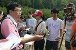 20111022-fieldtrip_03-29