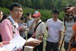 20111022-fieldtrip_03-30