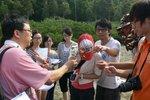 20111022-fieldtrip_03-32
