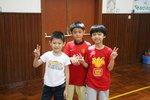 20150805-SummerCollge_02-042