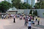 20150806-SummerCollge_02-003