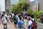 20150806-SummerCollge_02-070