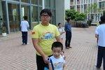 20150806-SummerCollge_04-001