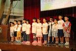 20150808-SummerCollege_04-011