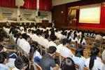 20150824-Preparatory_Week-06