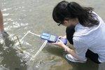 20111022-fieldtrip_05-01
