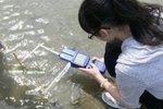 20111022-fieldtrip_05-02