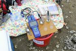 20111022-fieldtrip_05-06