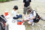20111022-fieldtrip_05-07